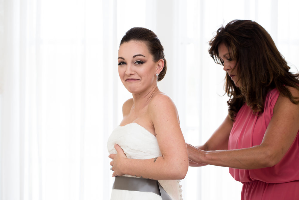 Gandjos_Tinko_BackSeatPhotography_backseatphoto23.JPG
