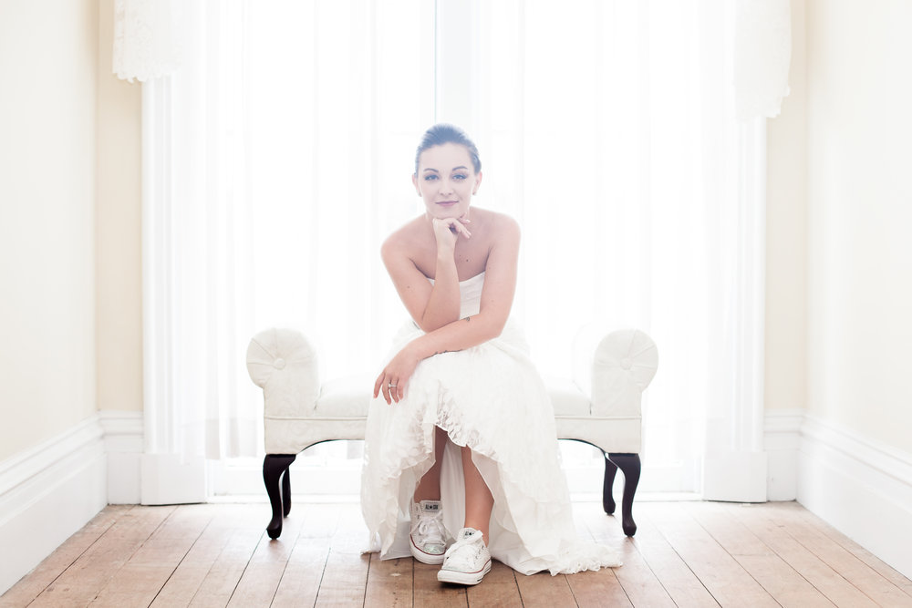 Gandjos_Tinko_BackSeatPhotography_backseatphoto28.JPG