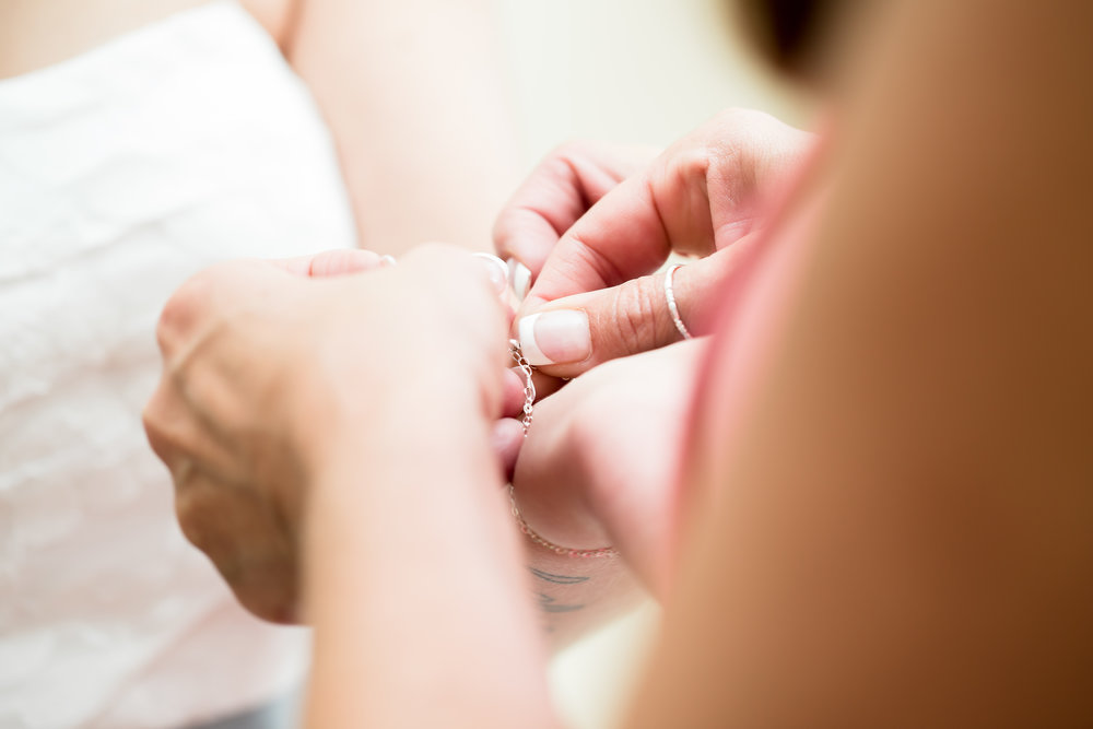 Gandjos_Tinko_BackSeatPhotography_backseatphoto29.JPG