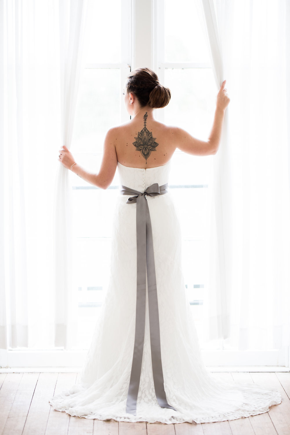 Gandjos_Tinko_BackSeatPhotography_backseatphoto30.JPG