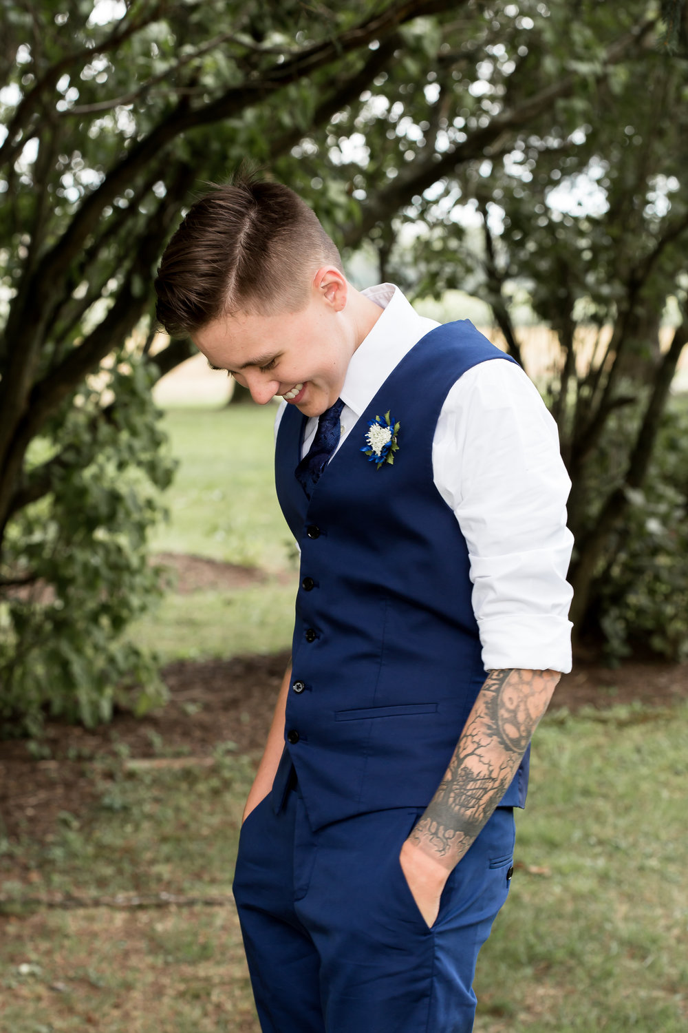 Gandjos_Tinko_BackSeatPhotography_backseatphoto27.JPG