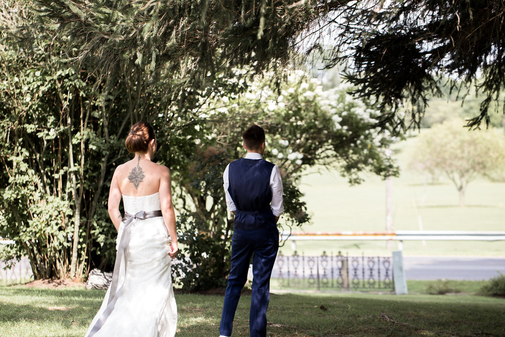 Gandjos_Tinko_BackSeatPhotography_backseatphoto33.JPG