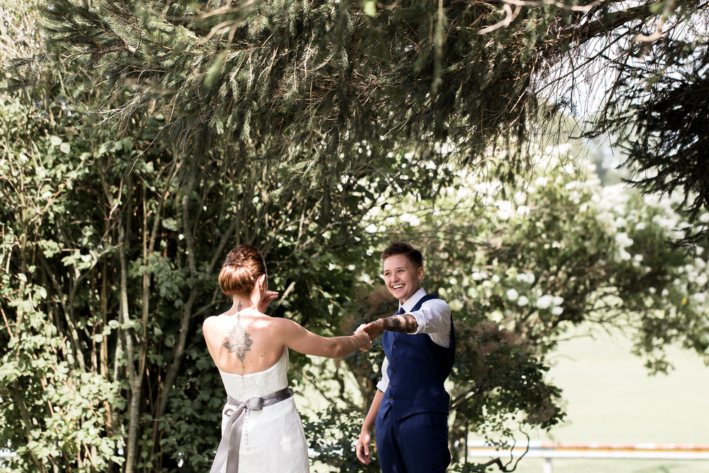 Gandjos_Tinko_BackSeatPhotography_backseatphoto35.JPG