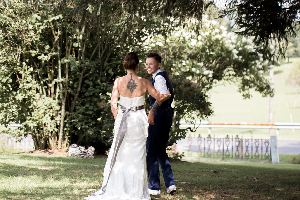 Gandjos_Tinko_BackSeatPhotography_backseatphoto34.JPG