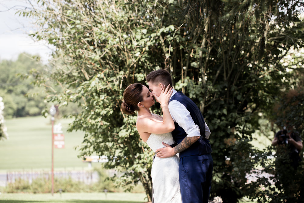 Gandjos_Tinko_BackSeatPhotography_backseatphoto40.JPG