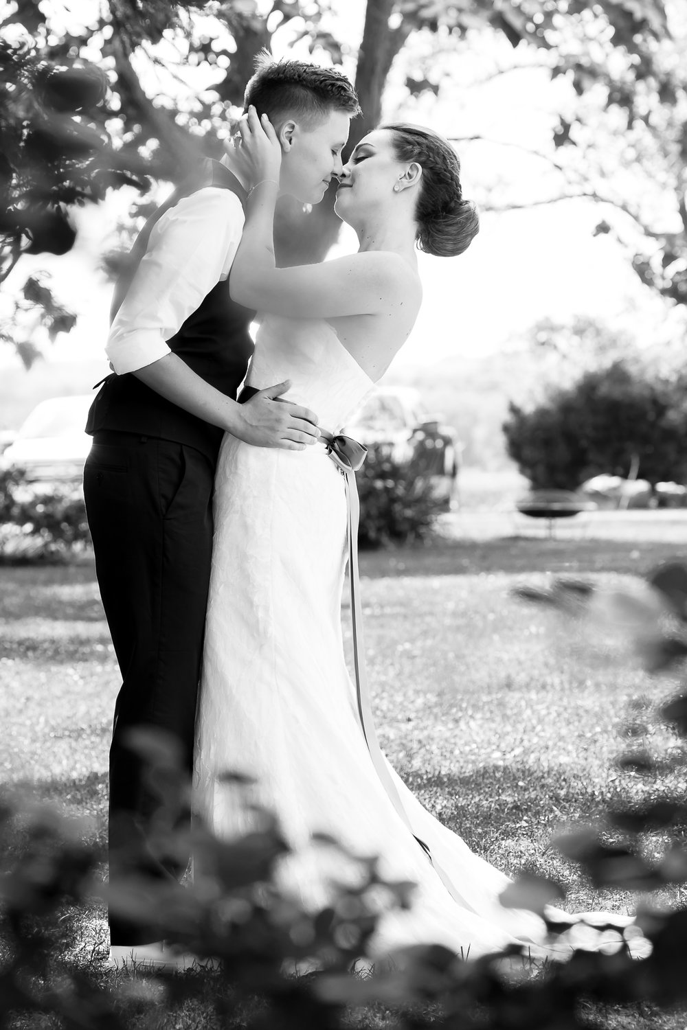 Gandjos_Tinko_BackSeatPhotography_backseatphoto41.JPG