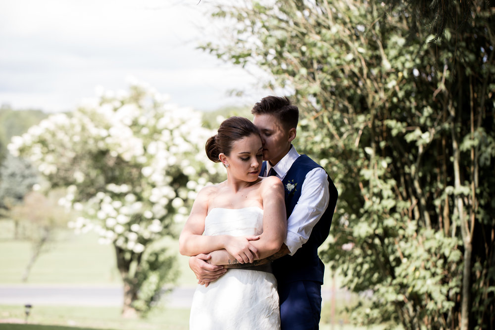 Gandjos_Tinko_BackSeatPhotography_backseatphoto42.JPG