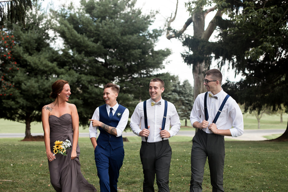 Gandjos_Tinko_BackSeatPhotography_backseatphoto43.JPG