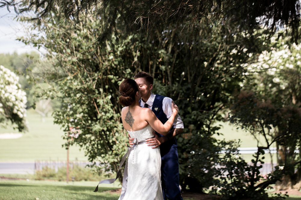 Gandjos_Tinko_BackSeatPhotography_backseatphoto37.JPG