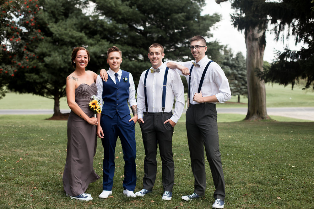 Gandjos_Tinko_BackSeatPhotography_backseatphoto44.JPG