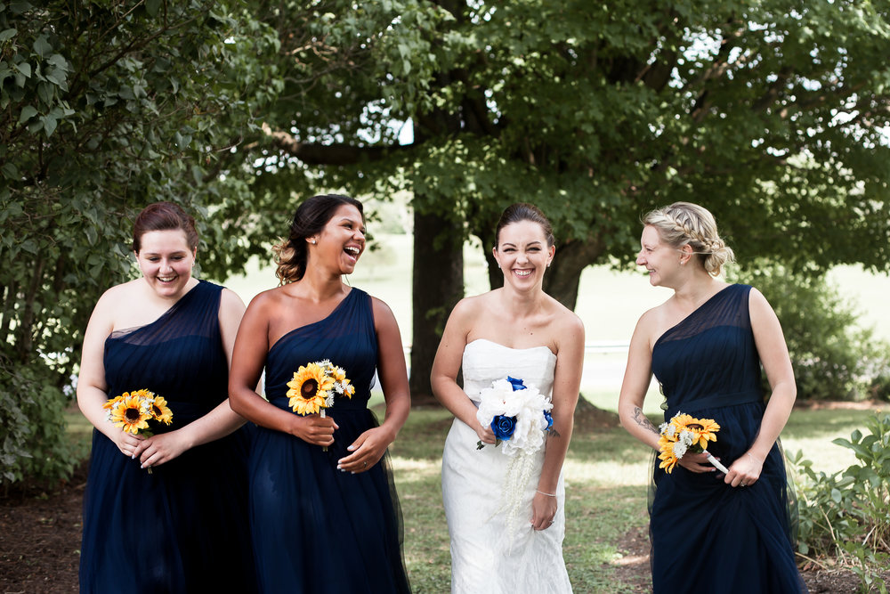 Gandjos_Tinko_BackSeatPhotography_backseatphoto47.JPG