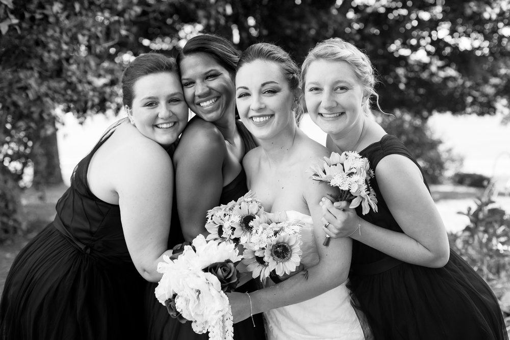 Gandjos_Tinko_BackSeatPhotography_backseatphoto46.JPG