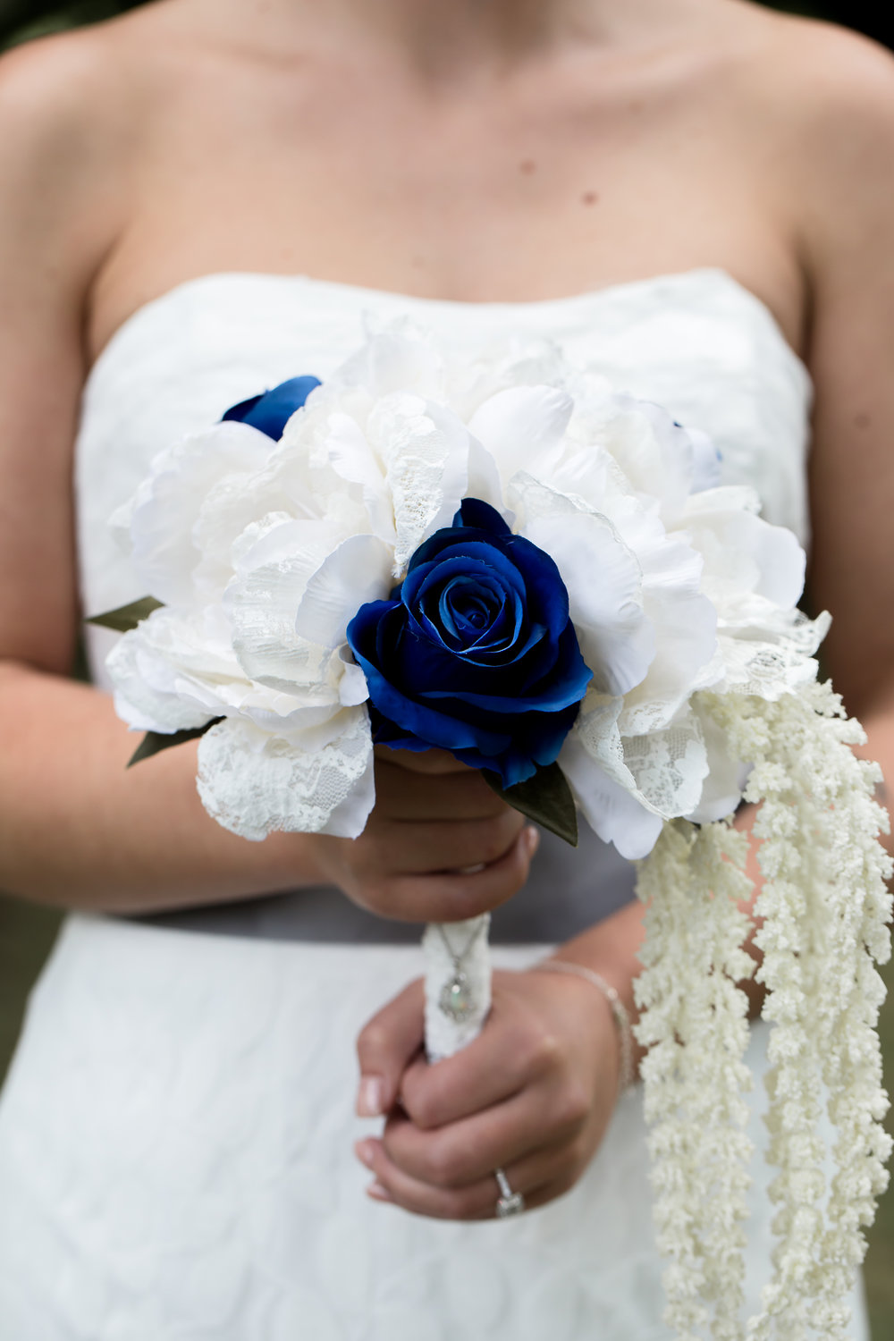 Gandjos_Tinko_BackSeatPhotography_backseatphoto50.JPG