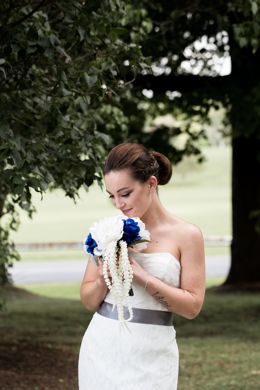 Gandjos_Tinko_BackSeatPhotography_backseatphoto51.JPG
