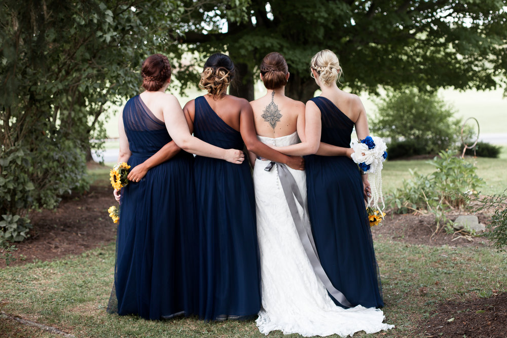 Gandjos_Tinko_BackSeatPhotography_backseatphoto48.JPG