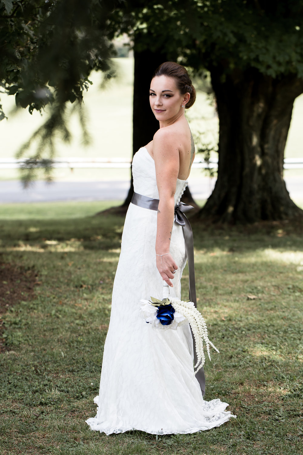 Gandjos_Tinko_BackSeatPhotography_backseatphoto52.JPG