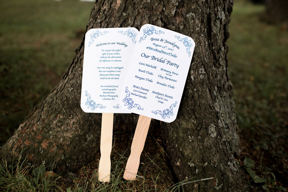 Gandjos_Tinko_BackSeatPhotography_backseatphoto49 - Copy.JPG