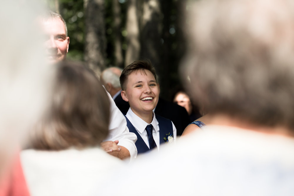 Gandjos_Tinko_BackSeatPhotography_backseatphoto53 - Copy.JPG