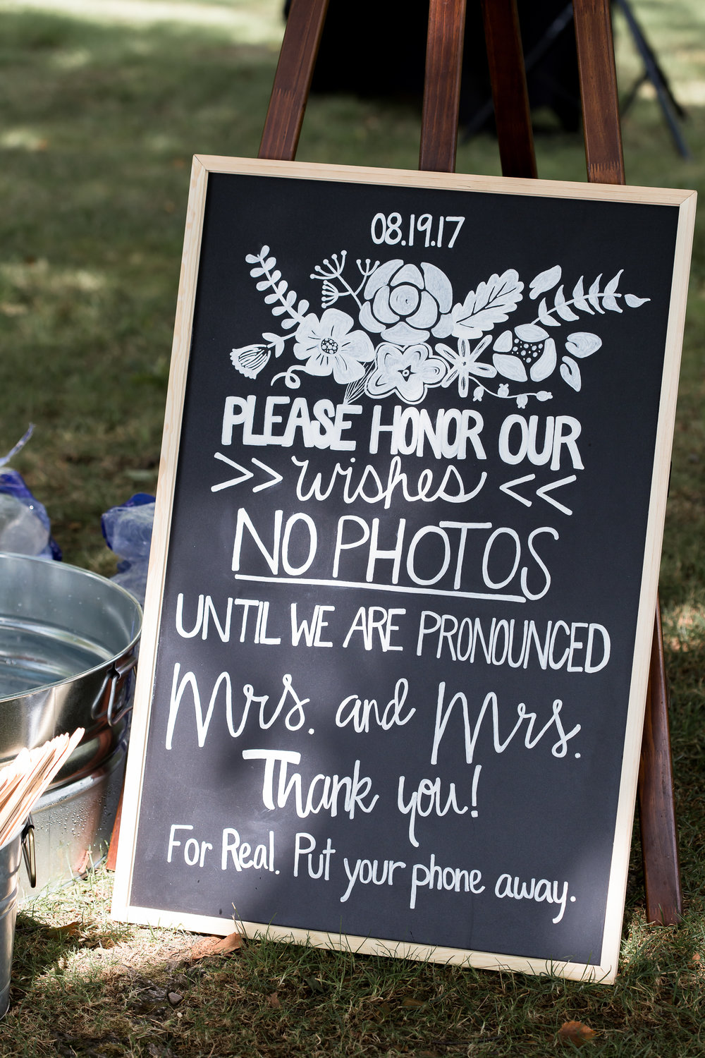 Gandjos_Tinko_BackSeatPhotography_backseatphoto45 - Copy.JPG