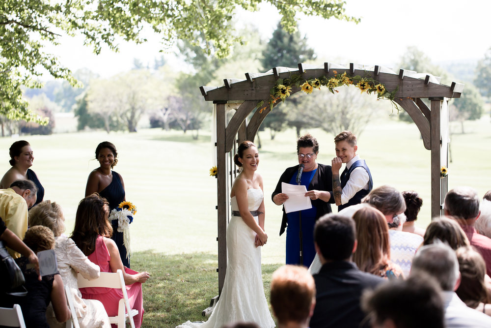 Gandjos_Tinko_BackSeatPhotography_backseatphoto56 - Copy.JPG