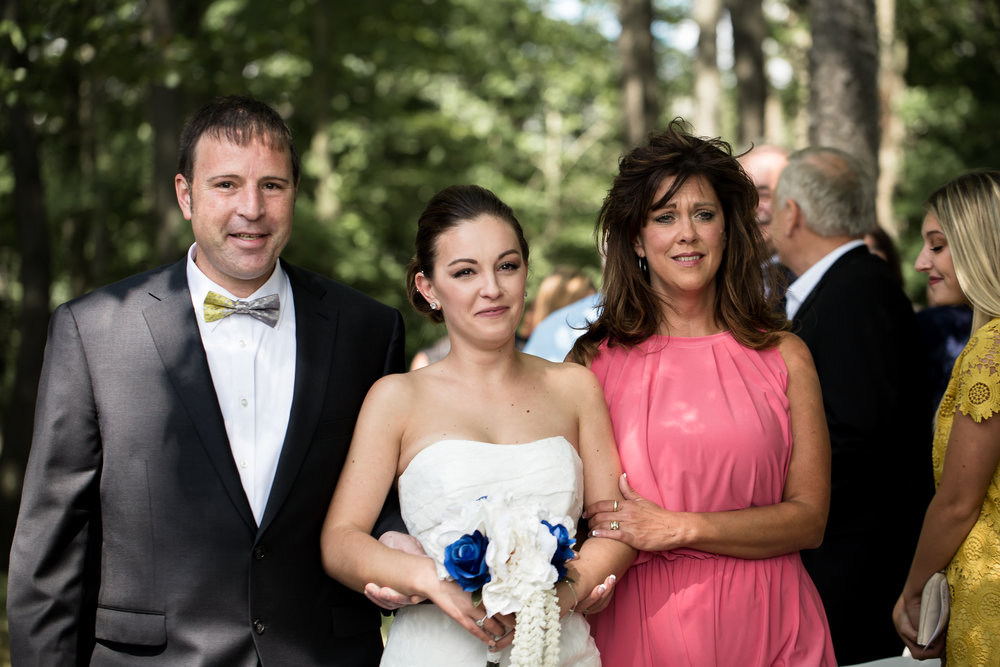 Gandjos_Tinko_BackSeatPhotography_backseatphoto54 - Copy.JPG