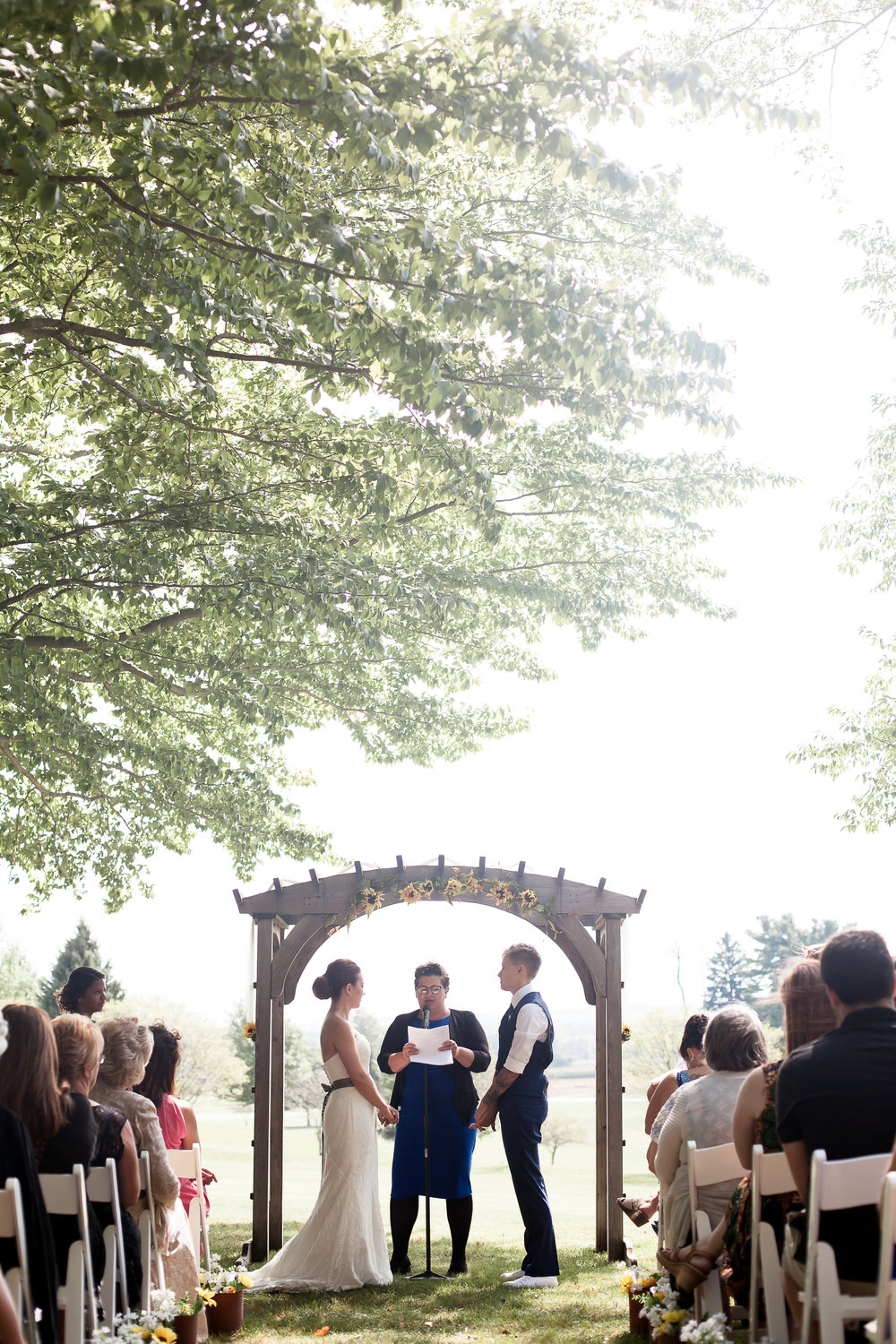 Gandjos_Tinko_BackSeatPhotography_backseatphoto57 - Copy.JPG