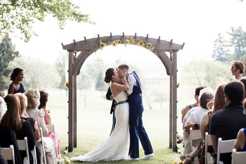 Gandjos_Tinko_BackSeatPhotography_backseatphoto59 - Copy.JPG