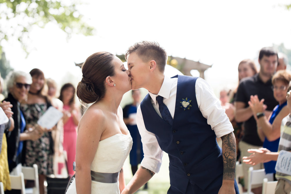 Gandjos_Tinko_BackSeatPhotography_backseatphoto60 - Copy.JPG