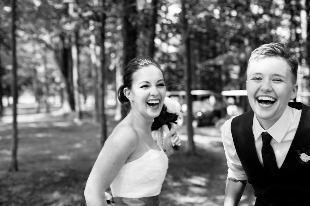 Gandjos_Tinko_BackSeatPhotography_backseatphoto61 - Copy.JPG