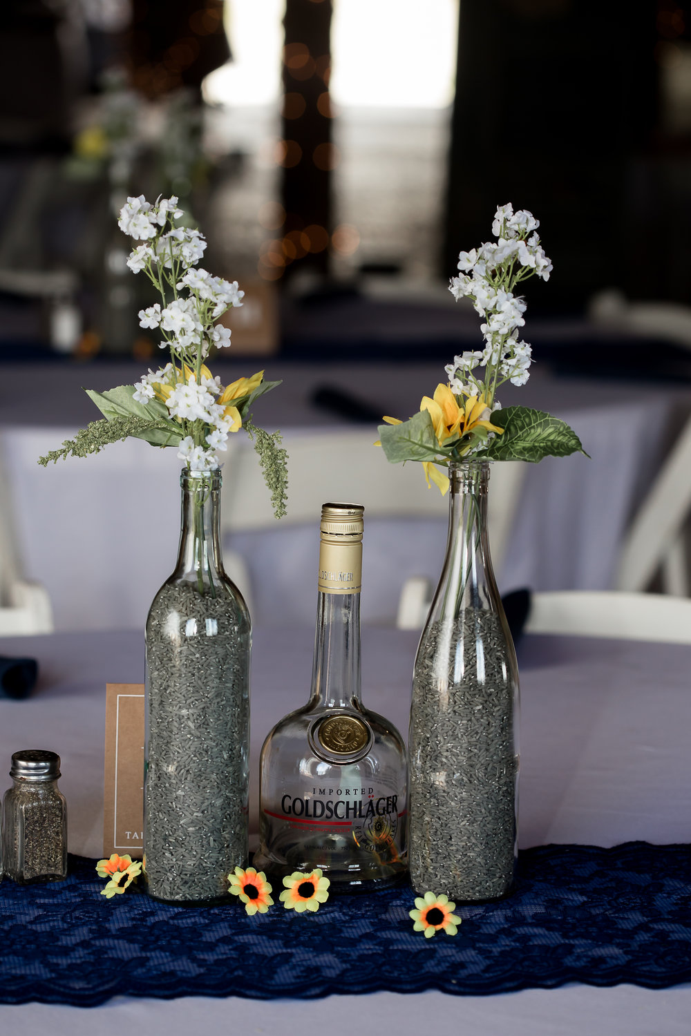 Gandjos_Tinko_BackSeatPhotography_backseatphoto67.JPG