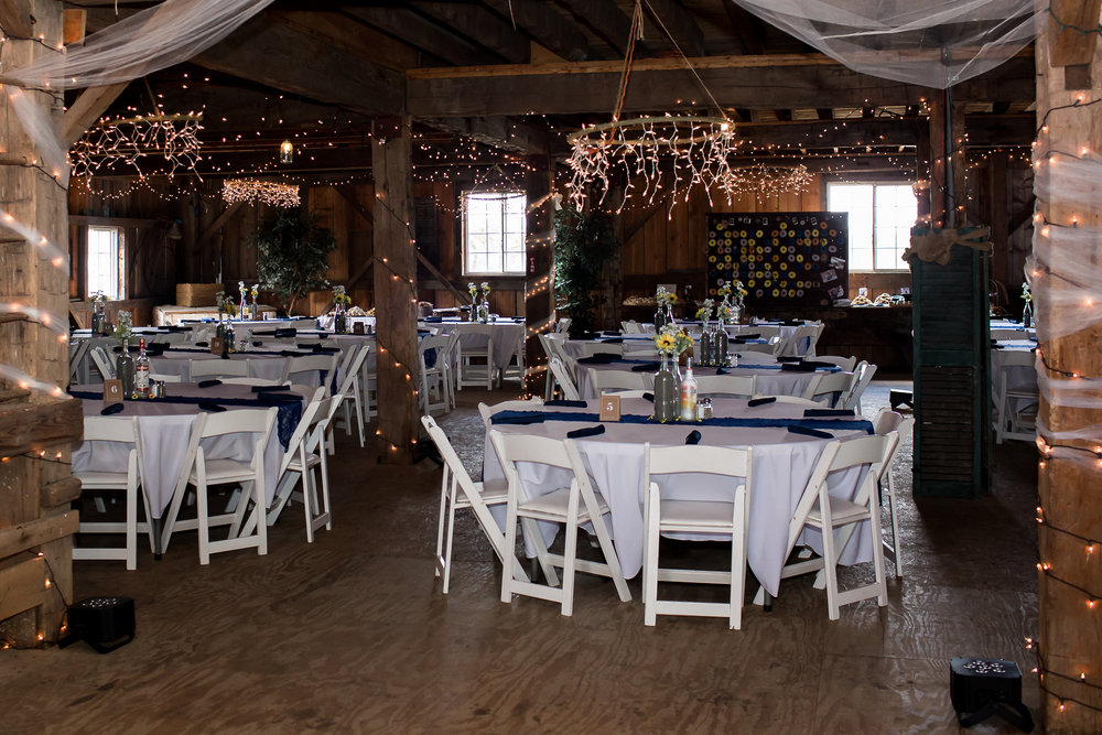 Gandjos_Tinko_BackSeatPhotography_backseatphoto69.JPG