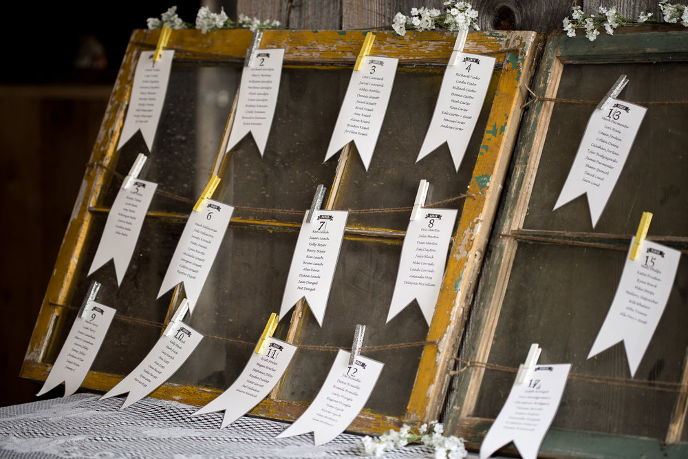 Gandjos_Tinko_BackSeatPhotography_backseatphoto71.JPG