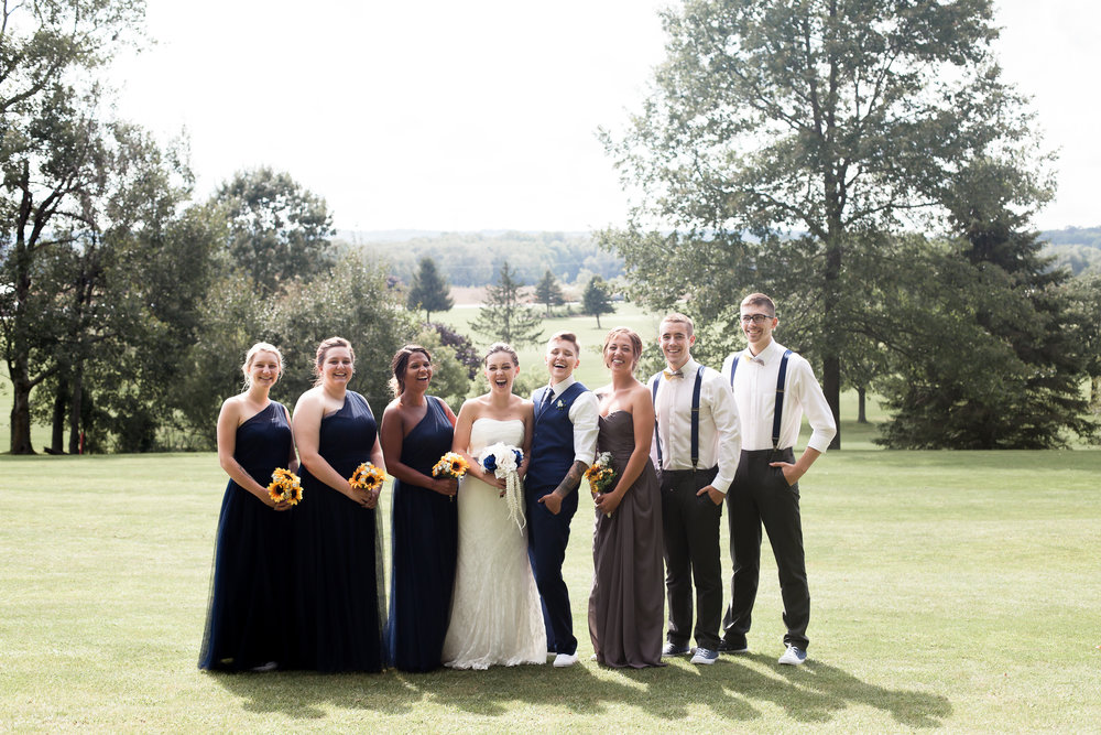 Gandjos_Tinko_BackSeatPhotography_backseatphoto74.JPG