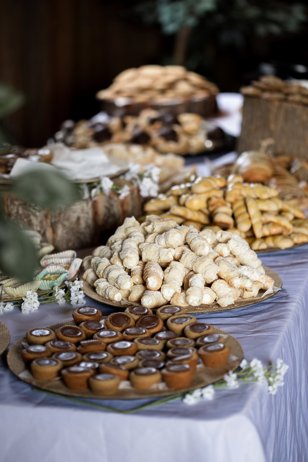 Gandjos_Tinko_BackSeatPhotography_backseatphoto73.JPG