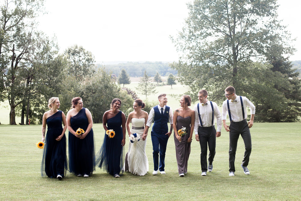Gandjos_Tinko_BackSeatPhotography_backseatphoto76.JPG