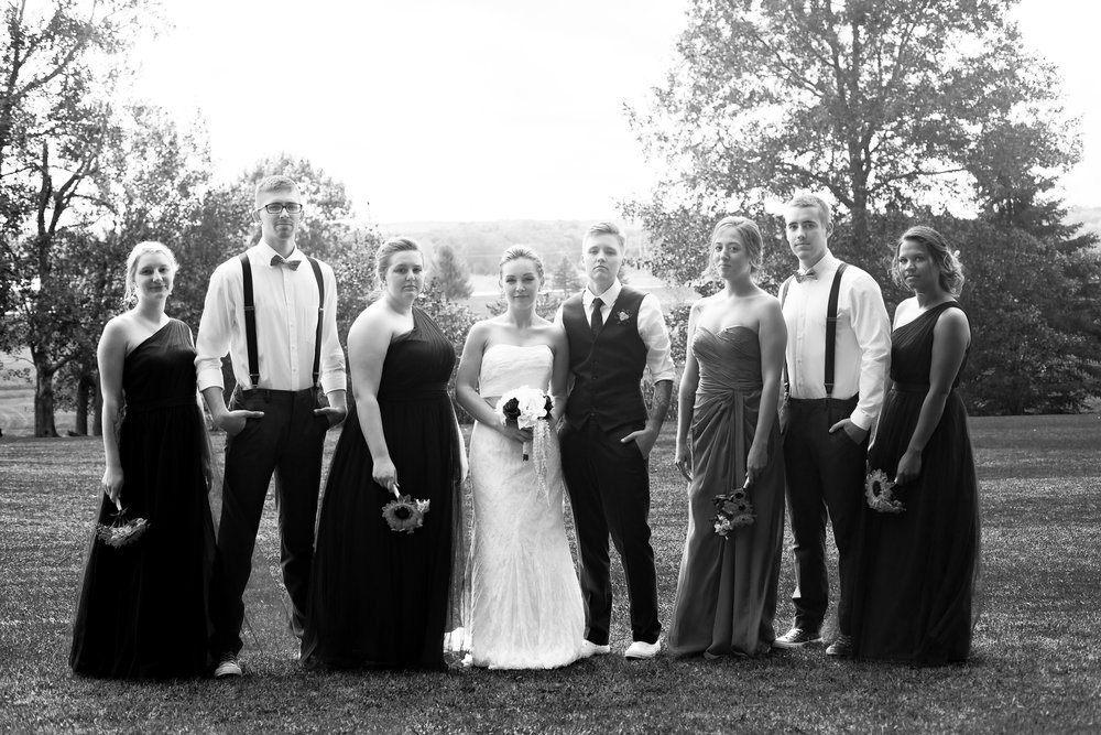 Gandjos_Tinko_BackSeatPhotography_backseatphoto78.JPG