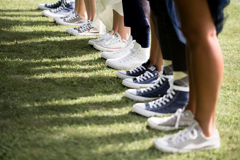 Gandjos_Tinko_BackSeatPhotography_backseatphoto79.JPG