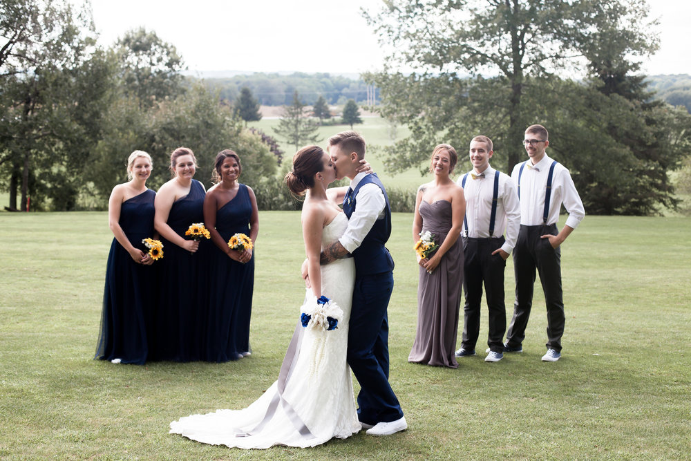 Gandjos_Tinko_BackSeatPhotography_backseatphoto77.JPG
