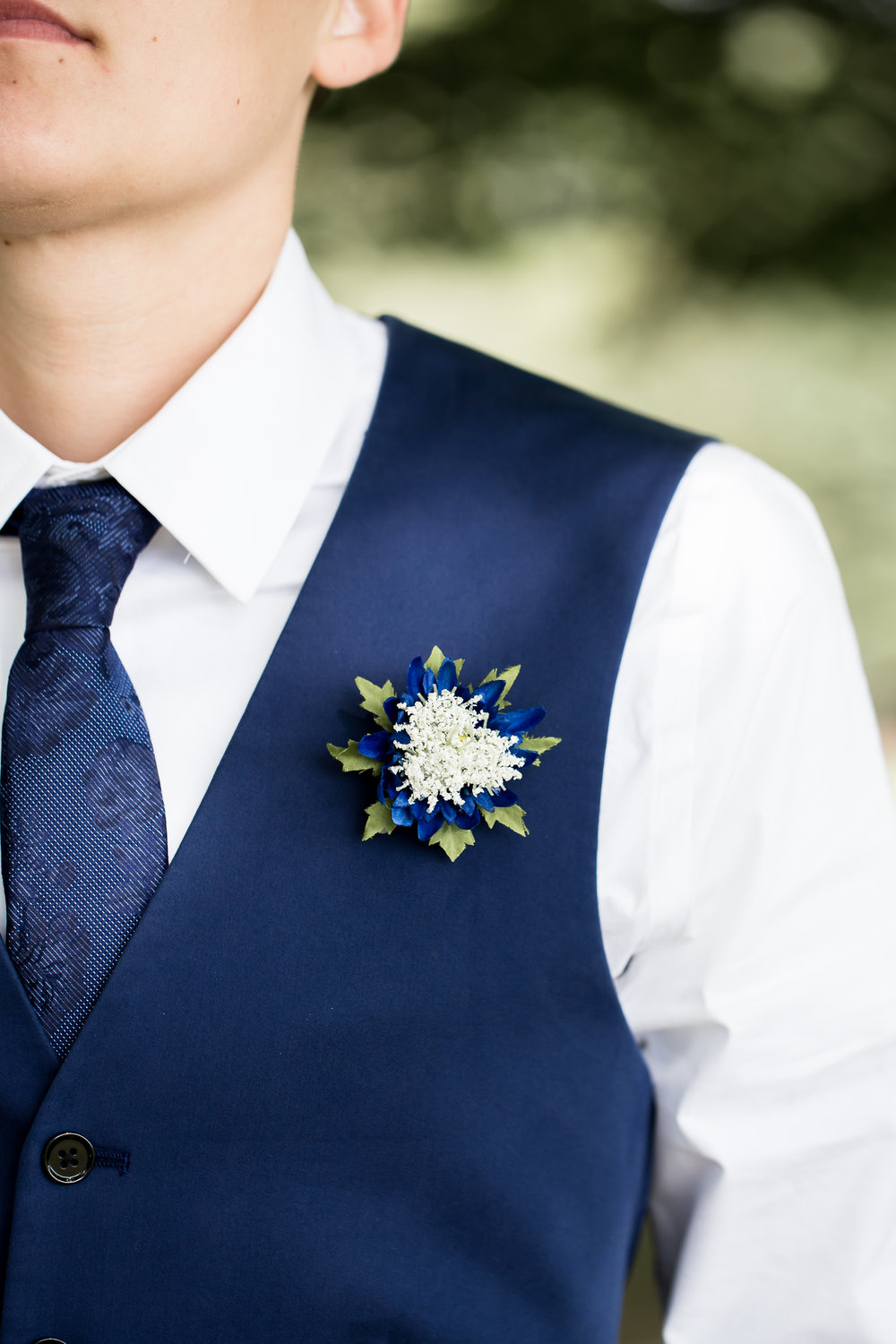 Gandjos_Tinko_BackSeatPhotography_backseatphoto83.JPG