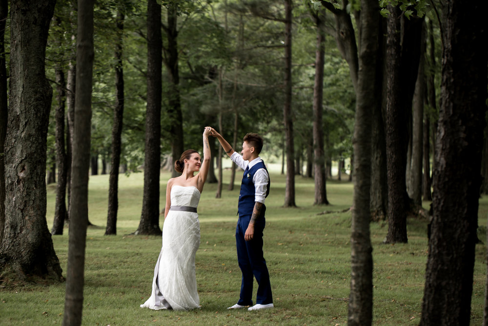 Gandjos_Tinko_BackSeatPhotography_backseatphoto81.JPG