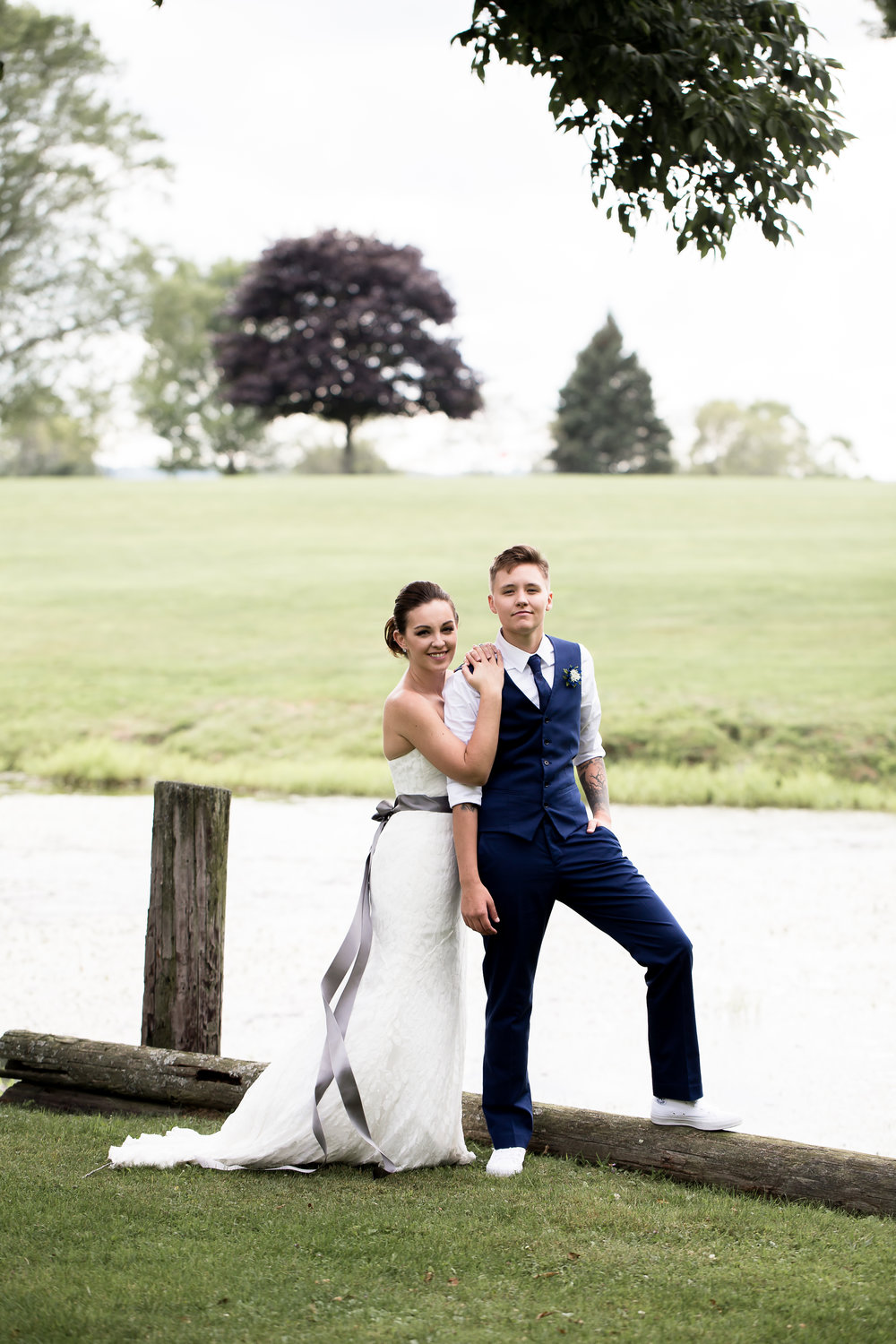 Gandjos_Tinko_BackSeatPhotography_backseatphoto84.JPG