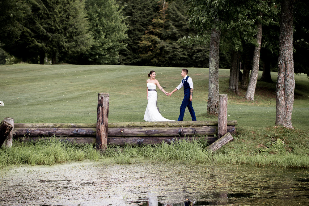 Gandjos_Tinko_BackSeatPhotography_backseatphoto86.JPG