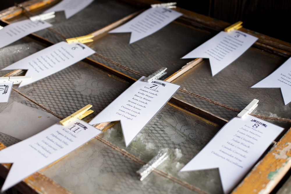 Gandjos_Tinko_BackSeatPhotography_backseatphoto89.JPG