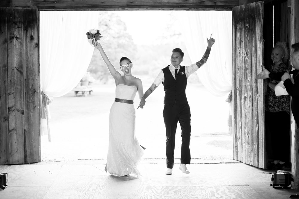 Gandjos_Tinko_BackSeatPhotography_backseatphoto87.JPG