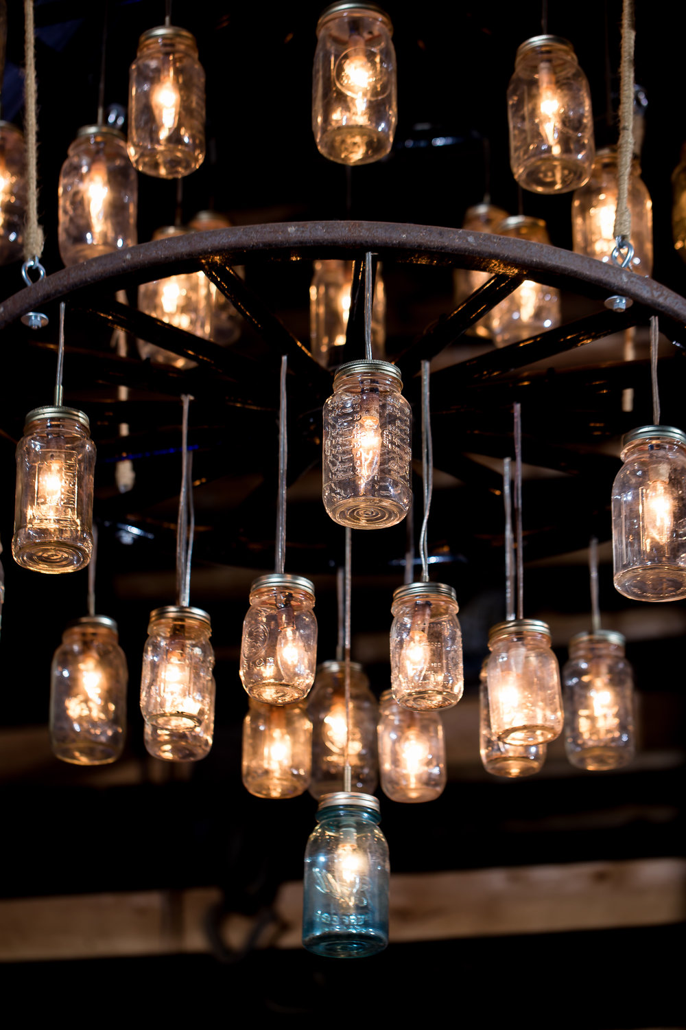 Gandjos_Tinko_BackSeatPhotography_backseatphoto90.JPG