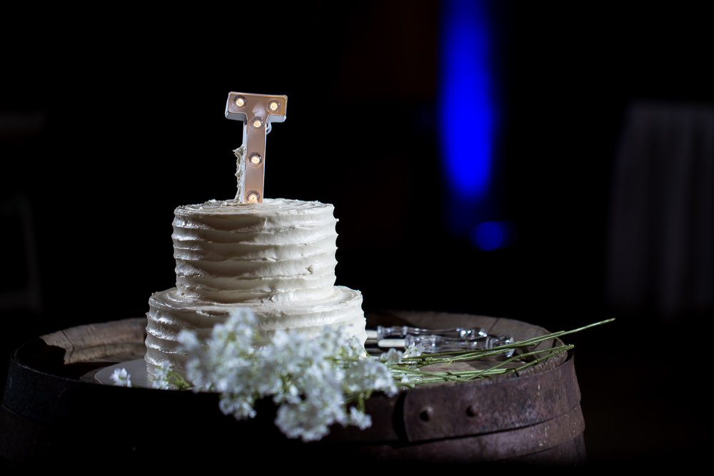 Gandjos_Tinko_BackSeatPhotography_backseatphoto92.JPG