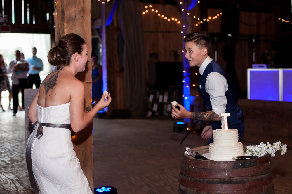Gandjos_Tinko_BackSeatPhotography_backseatphoto94.JPG