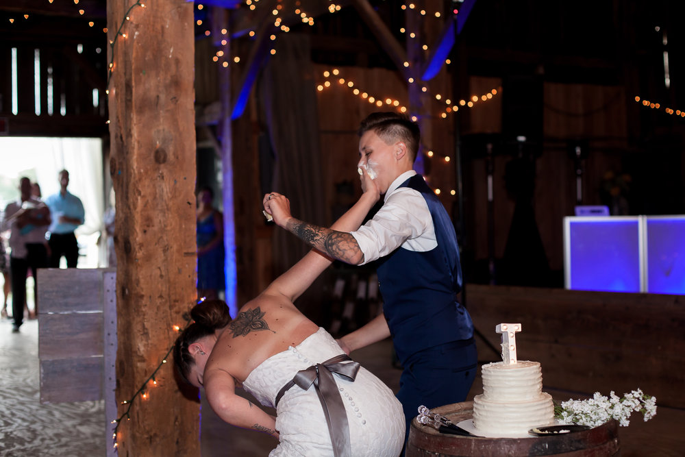 Gandjos_Tinko_BackSeatPhotography_backseatphoto95.JPG