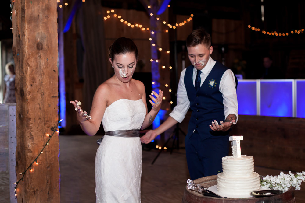 Gandjos_Tinko_BackSeatPhotography_backseatphoto96.JPG