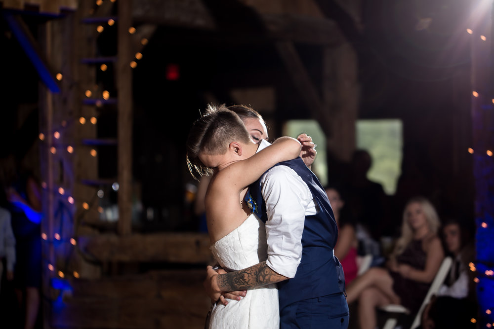 Gandjos_Tinko_BackSeatPhotography_backseatphoto100.JPG